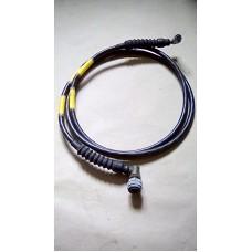 BOWMAN VIDS-400088-0250-05 CABLE ASSY BNAU